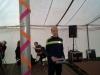 Hovborg Loebet 2014 001