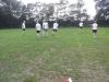 skovlundstafetten-2013-003